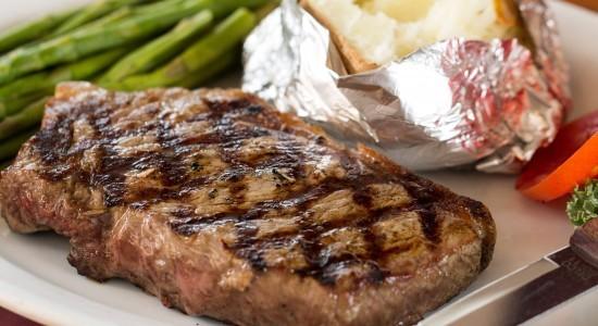 steak cuts feature