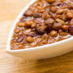 Adams Prince Frederick Catering Beans