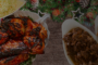 BBQ Catering for the holidays